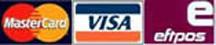 visa-mastercard-eftpos-logo-e1449121320312
